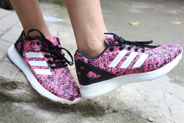 Giày Adidas XPLR