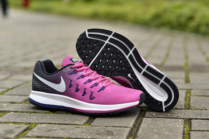 Chọn một đôi giày Nike phù hợp với mục đích sử dụng của bản thân