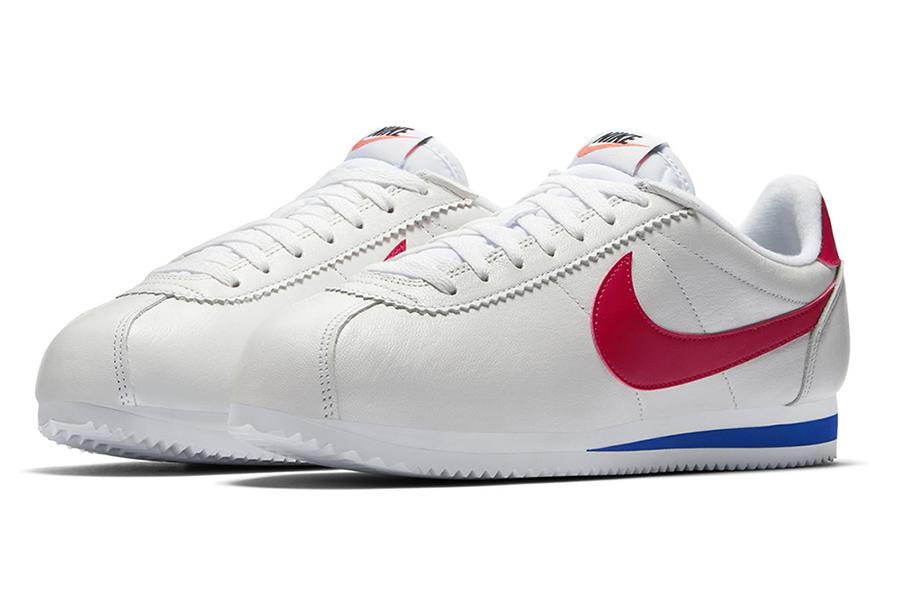 chọn giày Nike phù hợp với từng mục đích khác nhau