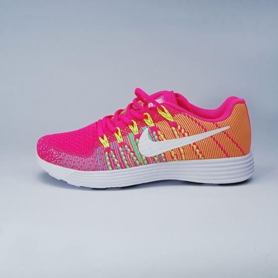 shop giày Nike Hà Nội