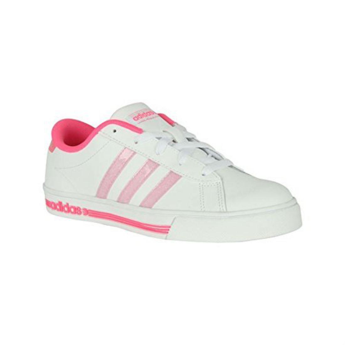 Mua giày Adidas neo tại cửa hàng AdidasSavico Mall