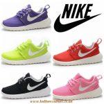 Bỏ túi những địa chỉ bán giày Nike nữ giá rẻ Hà Nội