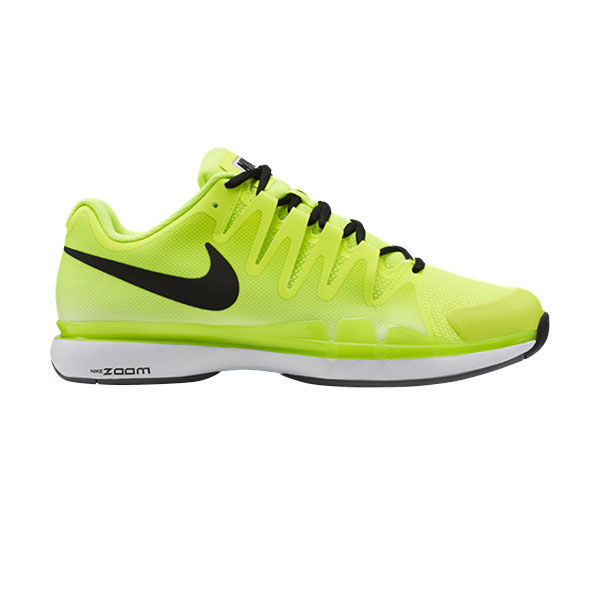 Nike Zoom nam giá rẻ