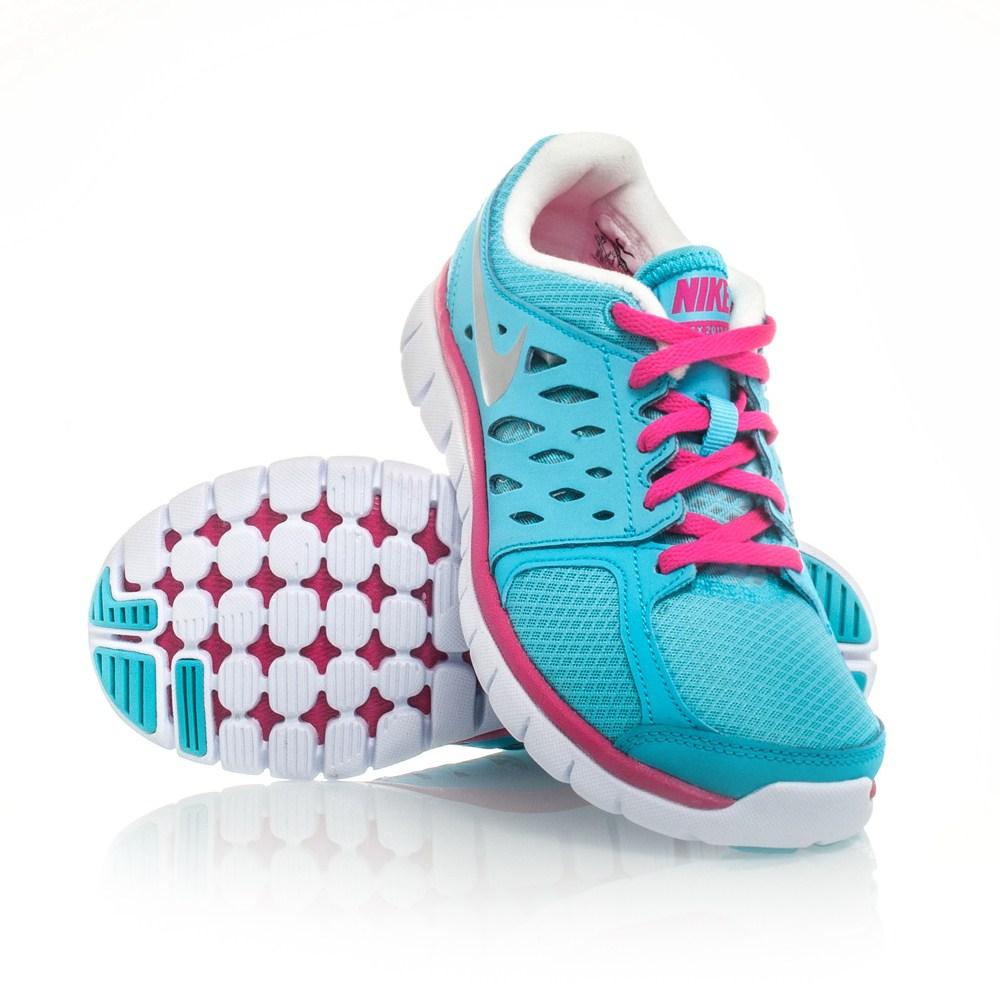 Giày Nike chất lượng tại hà Nội
