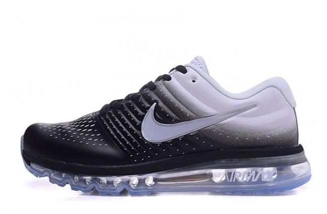 Giày Nike Airmax nam