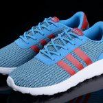 Những địa chỉ mua giày Adidas NEO chất lượng ở Hà Nội