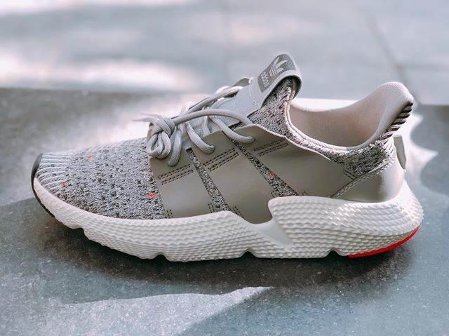 những đôi adidas đẹp nhất