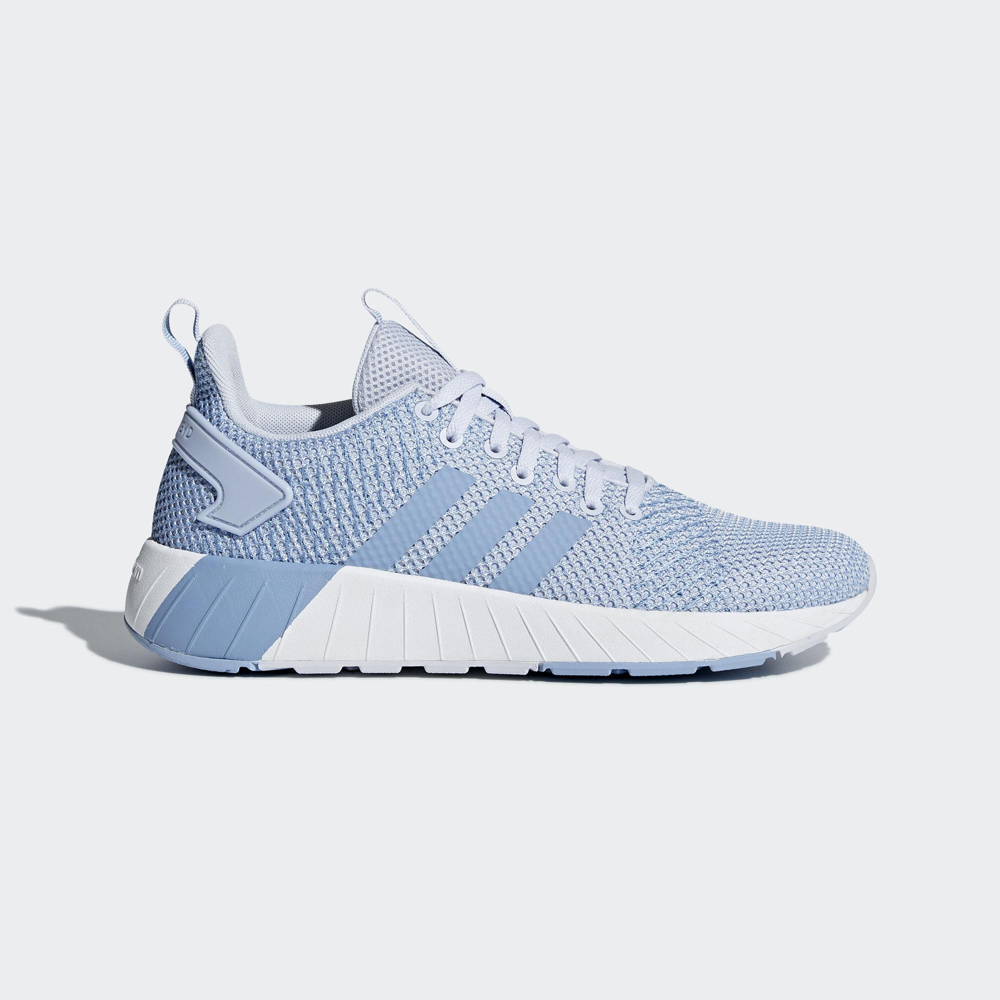 Muốn mua giày Adidas NEO nhớ đến Adidas Vincom