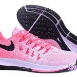 Cách chọn giày Nike nữ TP.HCM cực sành điệu