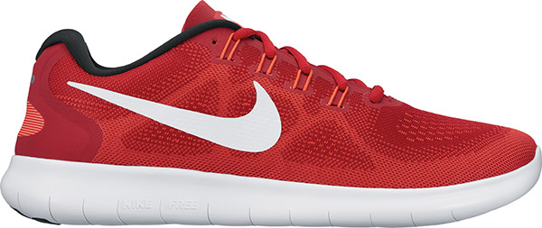 Giày Nike nam luyện tập thể thao