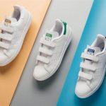 5 đôi giày thể thao Adidas nữ nhất định phải có