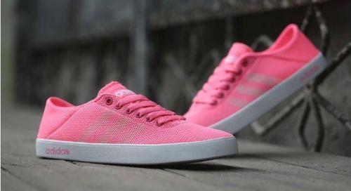 ghé cửa hàng Adidas Times City để mua giày Adidas NEO
