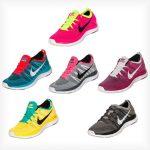 Cách chọn giày Nike nam để chạy bộ