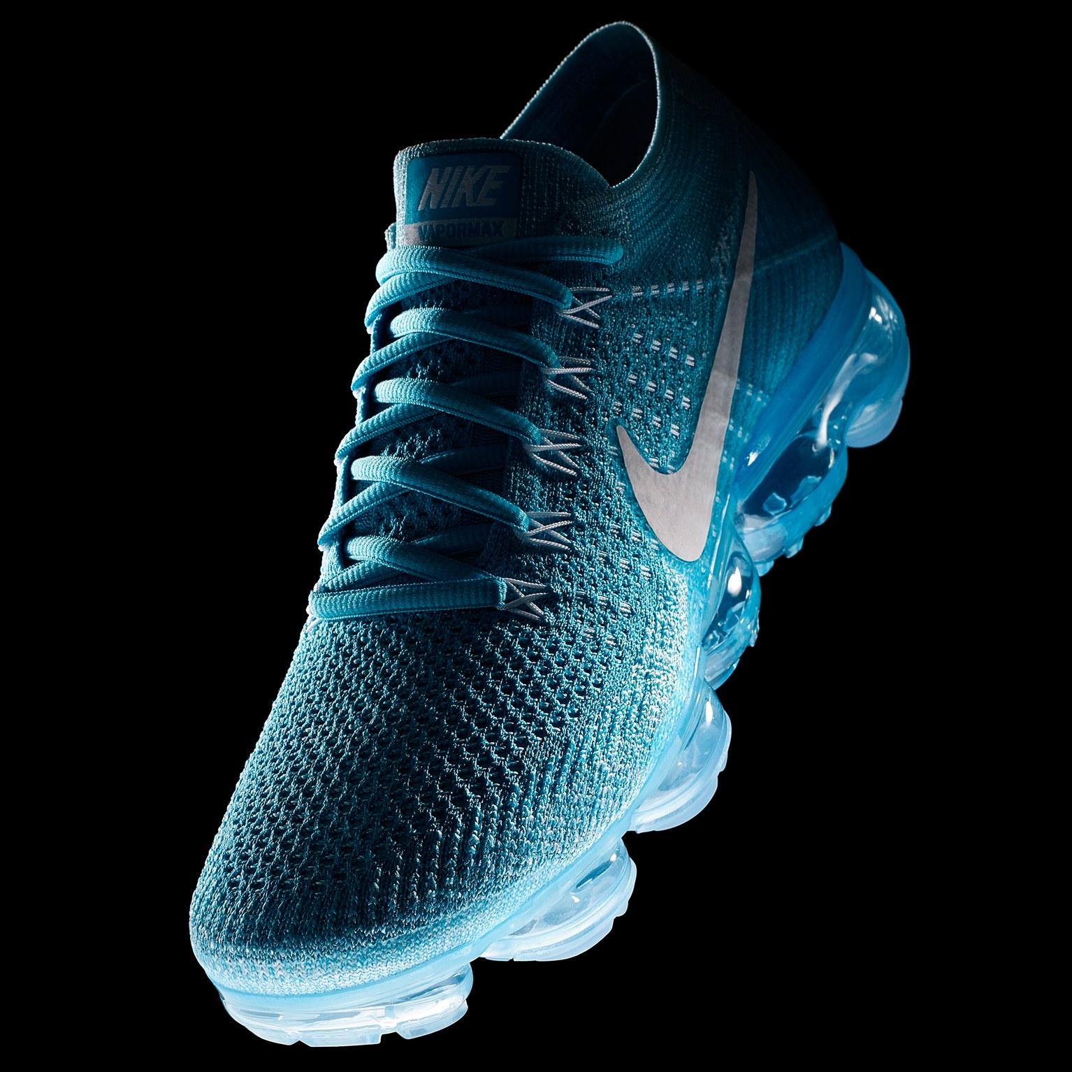 Nike giá rẻ