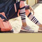 Giày Adidas Neo giá rẻ – đôi giày đáng sở hữu nhất hành tinh