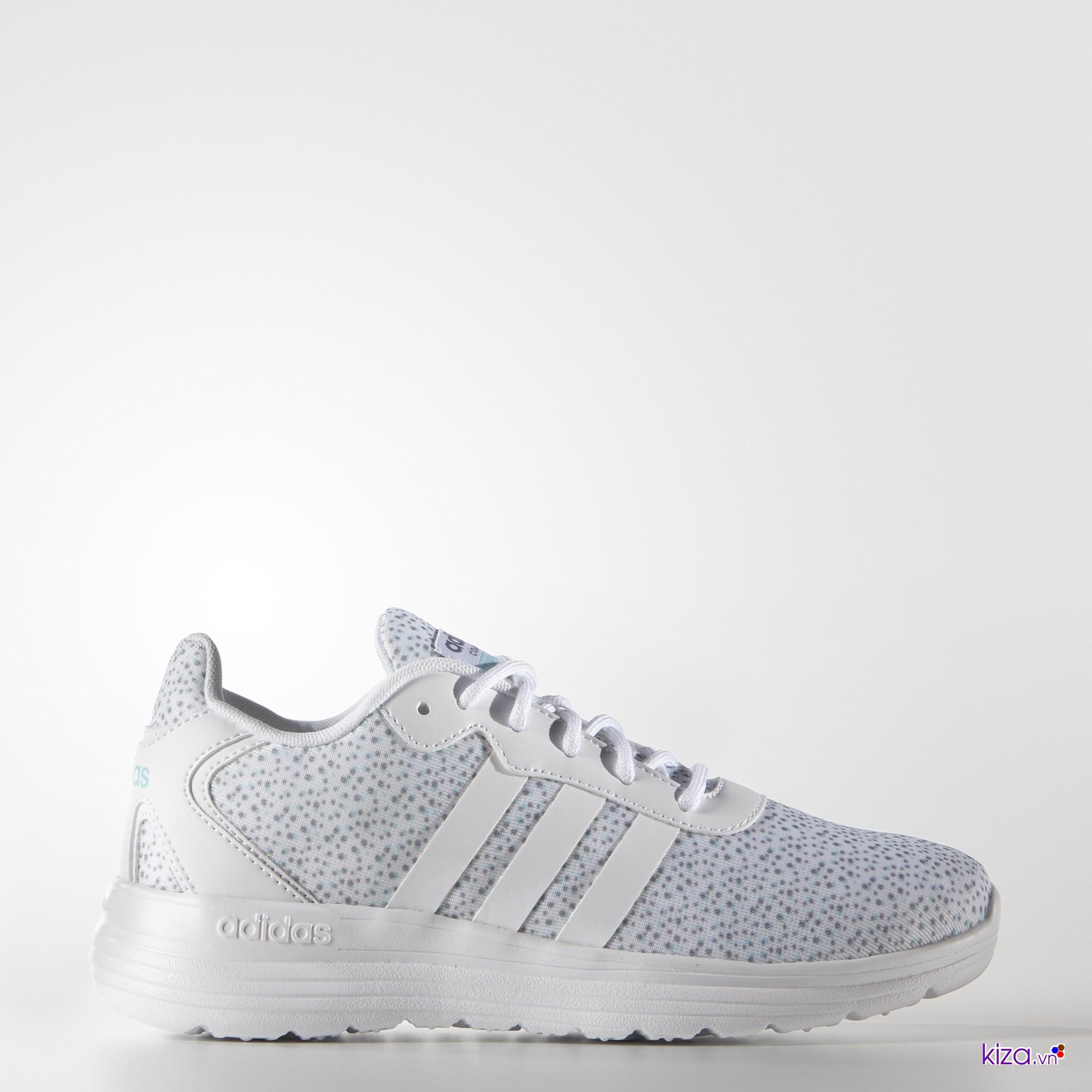 Giày Adidas Neo giá rẻ thời trang
