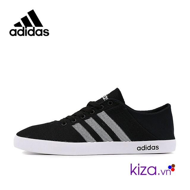 Giày Adidas nhất định phải có