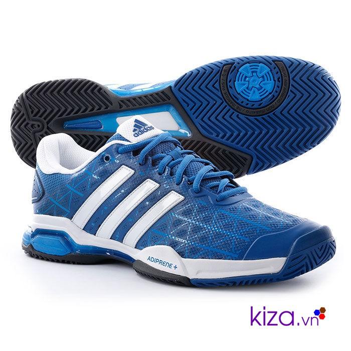 Hiểu được thiết kế và công dụng của từng đôi giày Adidas Việt Nam xuất khẩu