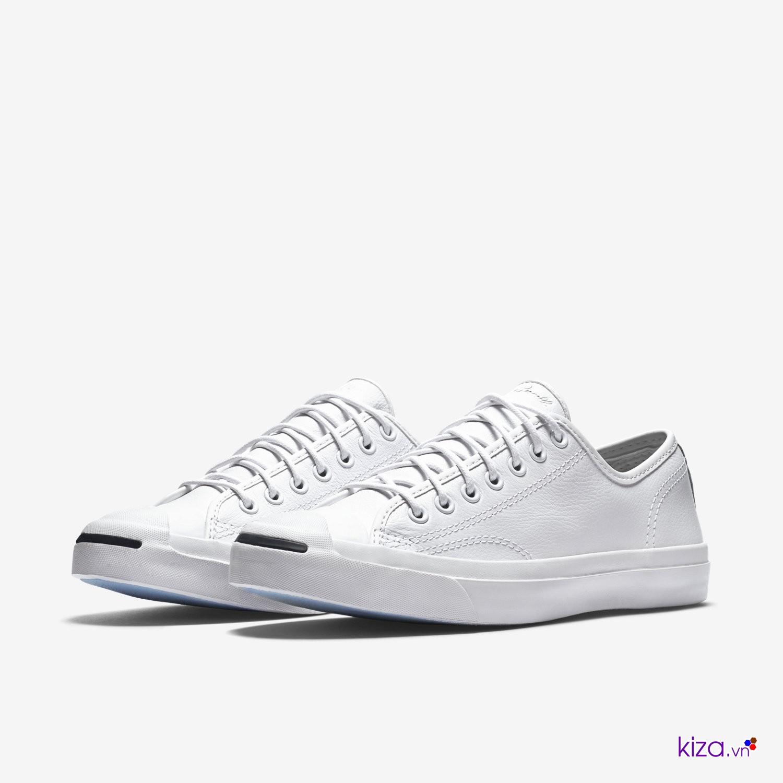 giày Converse Jack Purcell giá rẻ nhất định phải có