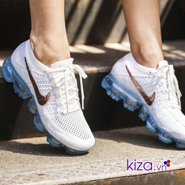 Đẹp thế này bạn nên sở hữu em ý trong list giày Nike VNXK ngay