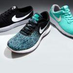 Giày Nike nam giá rẻ và cách bảo quản giày luôn như mới