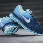 Muốn sắm giày Nike nam giá rẻ Hà Nội, hãy tới đây!