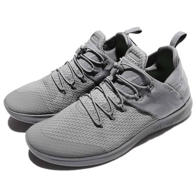 Giày nike dành cho môn chạy bộ