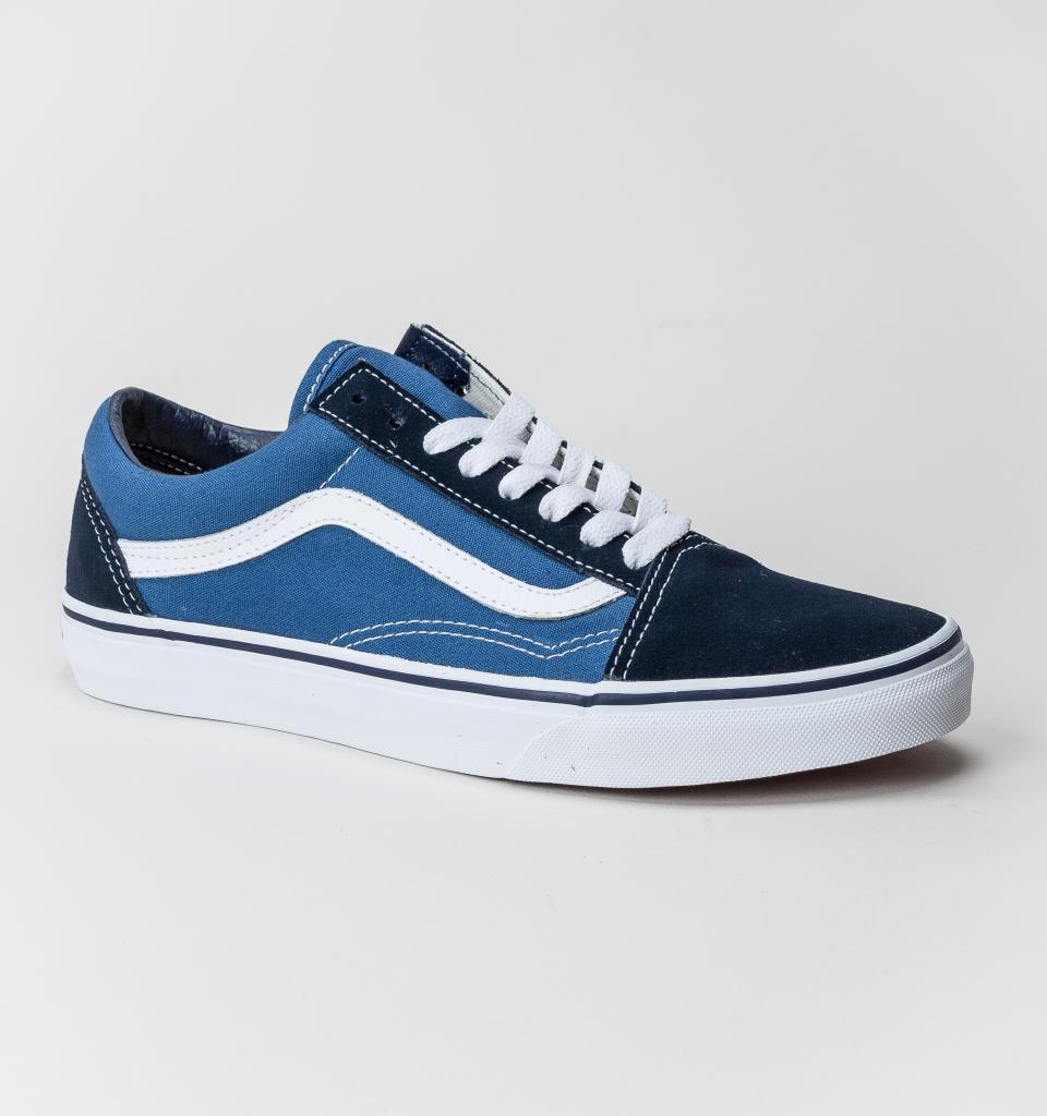 Mua giày vans giá rẻ