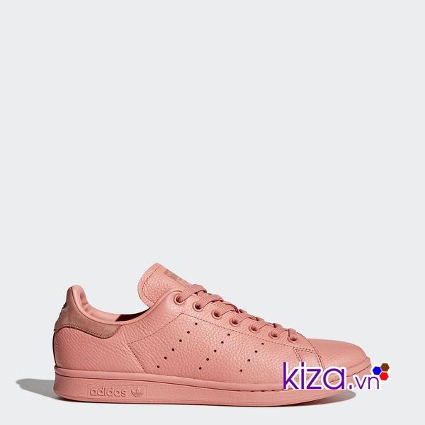 Giày Adidas hà nội giá rẻ