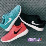 Kinh nghiệm mua giày Nike nữ giảm giá tại Nike.com