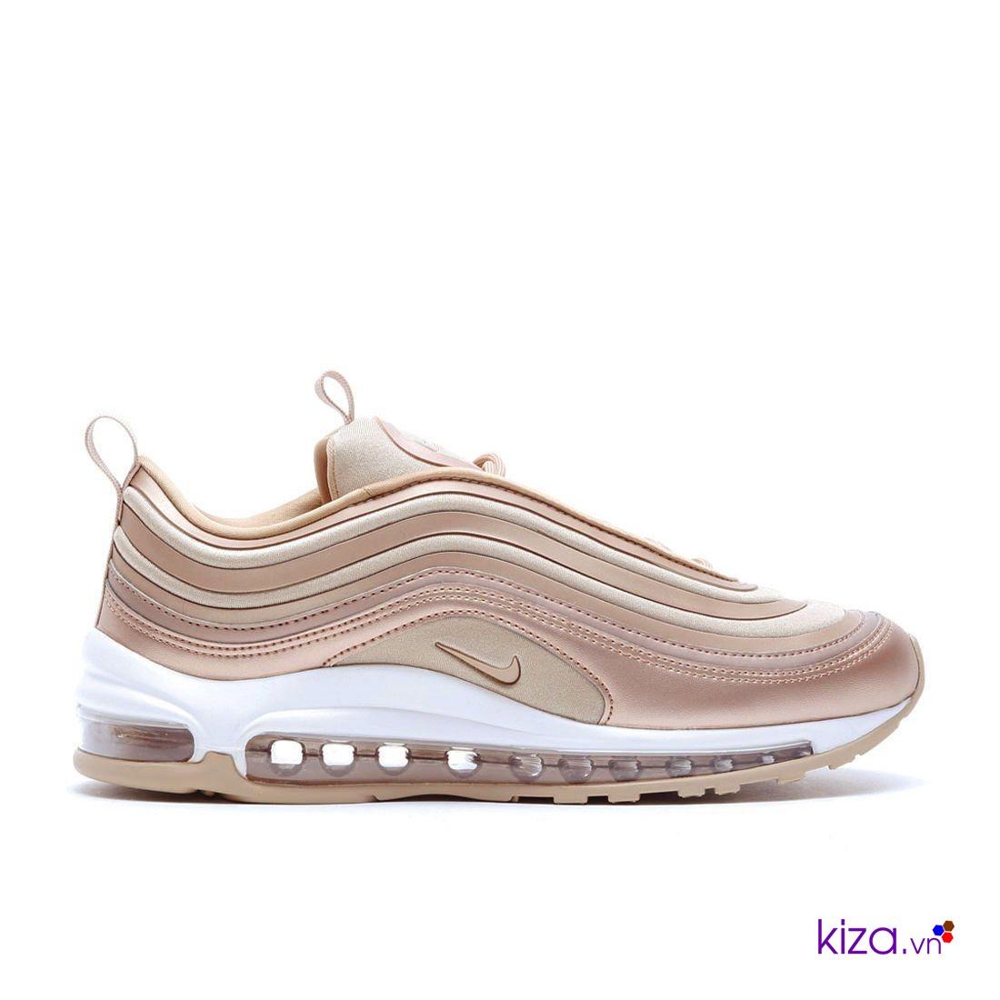 Canh những đợt Sale để mua giày Nike nữ giá hấp dẫn