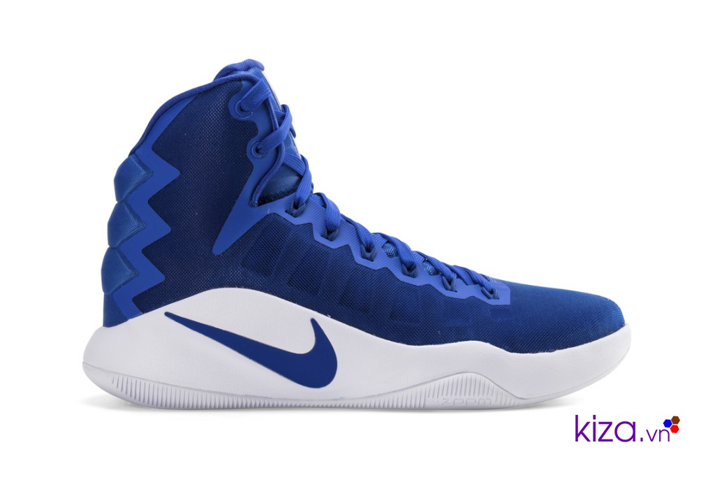 Nên chọ size giày Nike lớn hơn kích thước bàn chân