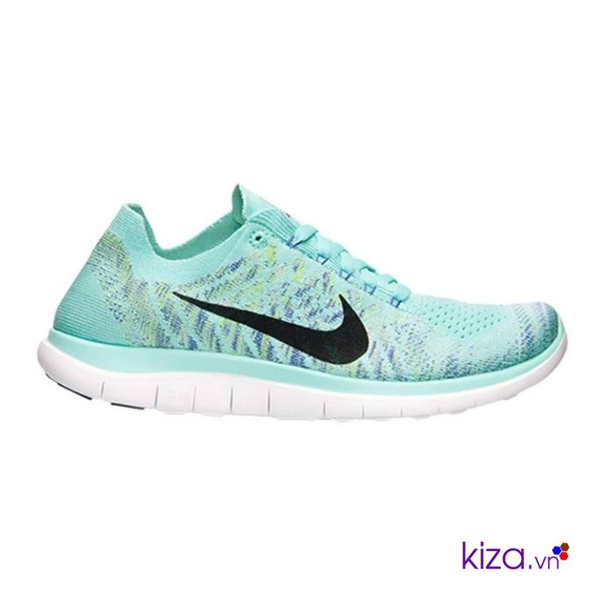 Chọn giày Nike xuất khẩu là một quyết định khôn ngoan