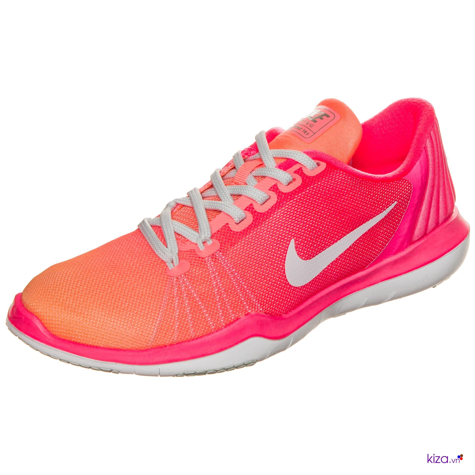 Hãy chọn những đôi giày Nike xuất khẩu ôm chân