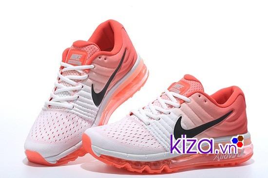 Có thể mua giày Nike tại các cửa hàng bán giày Nike xuất khẩu