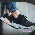 Những điều bạn chưa biết giày Adidas nữ Hà thành