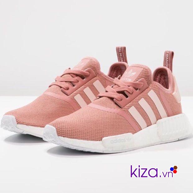 Giày Adidas nữ hà nội giá rẻ