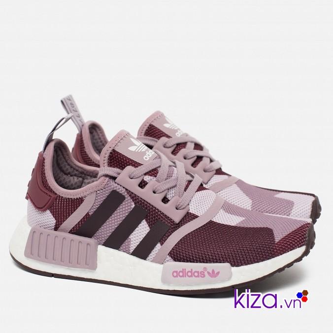 Giày Adidas nữ giảm giá NMD