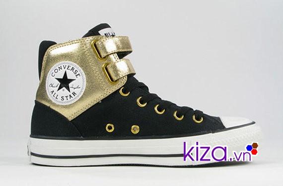 Chọn cửa hàng uy tín để mua những đôi giày Converse đẹp