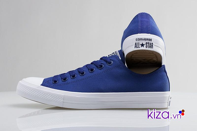 Giày converse vnxk