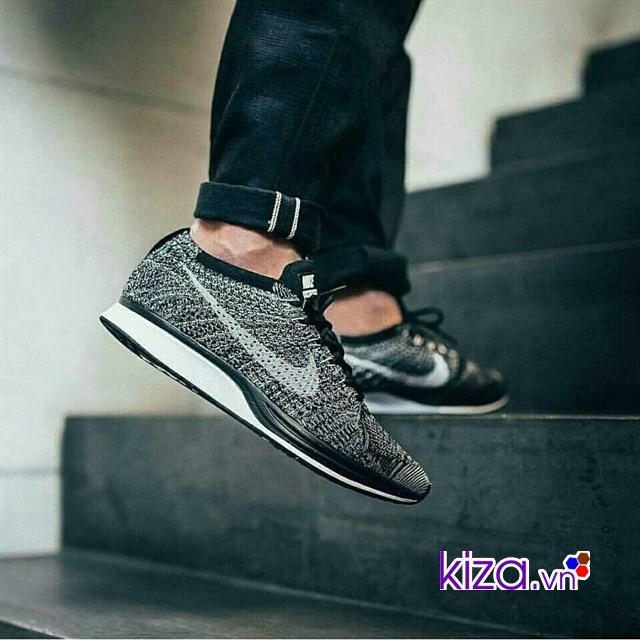 Cảm hứng ngọt ngào nhưng cũng đầy mạnh mẽ của những đôi giày thể thao Nike