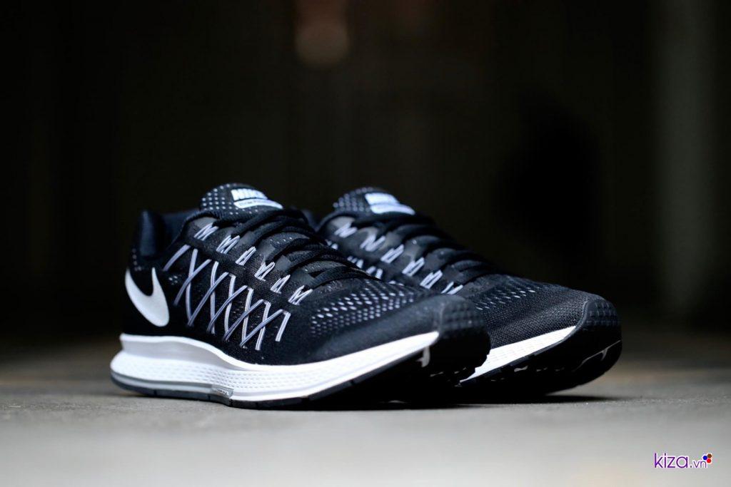 Một đôi giày Nike mà ai cũng nên có để phục vụ cho nhiều mục đích trong cuộc sống hằng ngày.
