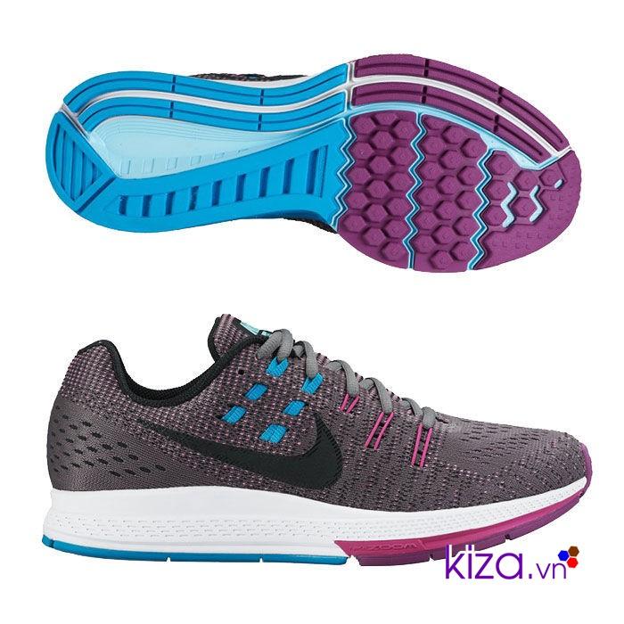 Giày Nike để chạy bộ