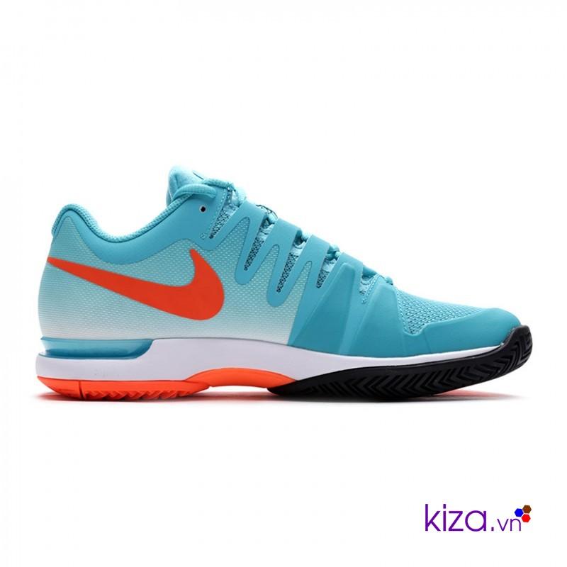 Chọn giày Nike giá rẻ tp hcm cho chơi tennis cần có độ nặng tương đối