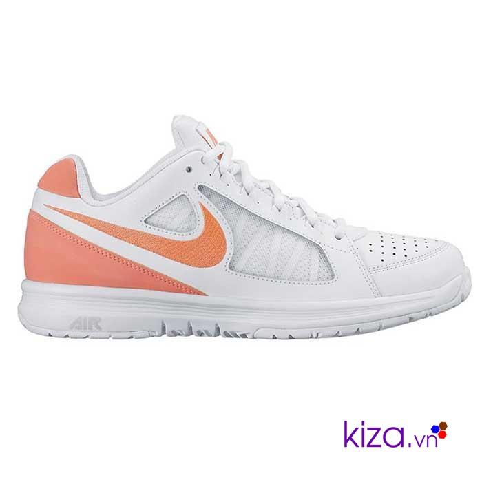 Giày Nike xuất khẩu chất lượng, giá rẻ