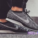 Những đôi giày Nike fake đẹp nhất định phải có trong năm 2018