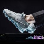 Những huyền thoại giày Nike nam thể thao bạn nên biết