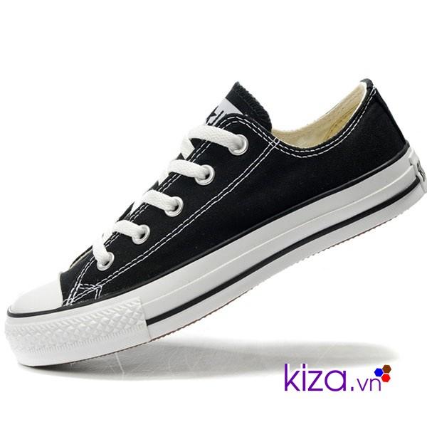 Không có quy chuẩn nào đặt tên là giày Converse classic fake