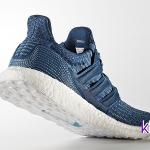 Những mẫu giày Adidas nam bạn nên sở hữu