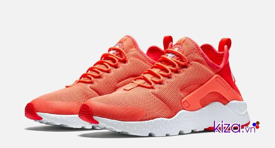 Mua giày Nike chính hãng tại Hà Nội ở các store trong các trung tâm thương mại